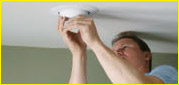 Electrical Maintenance Sydney Northern Beaches