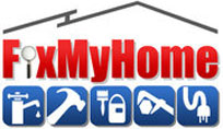 See us advertised on Fix My Home