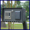 Domestic Circuit Breakers - Commercial also available